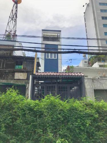 Homestay near central center and airport, Phú Nhuận