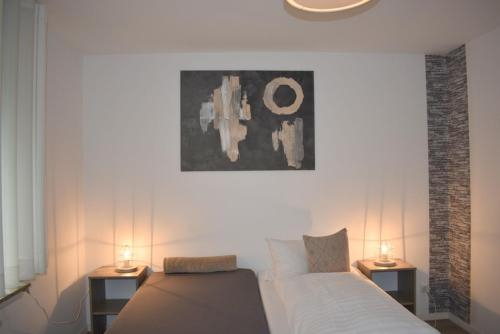 Hotel Hegemann garni, Paderborn