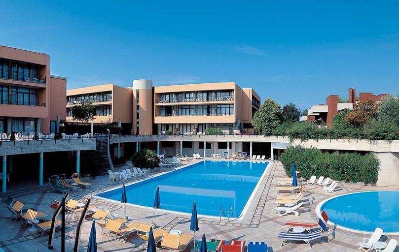 Hotel Residence Holiday, Brescia