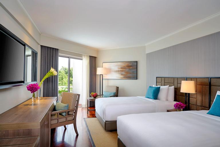 Avani Pattaya Resort, Pattaya
