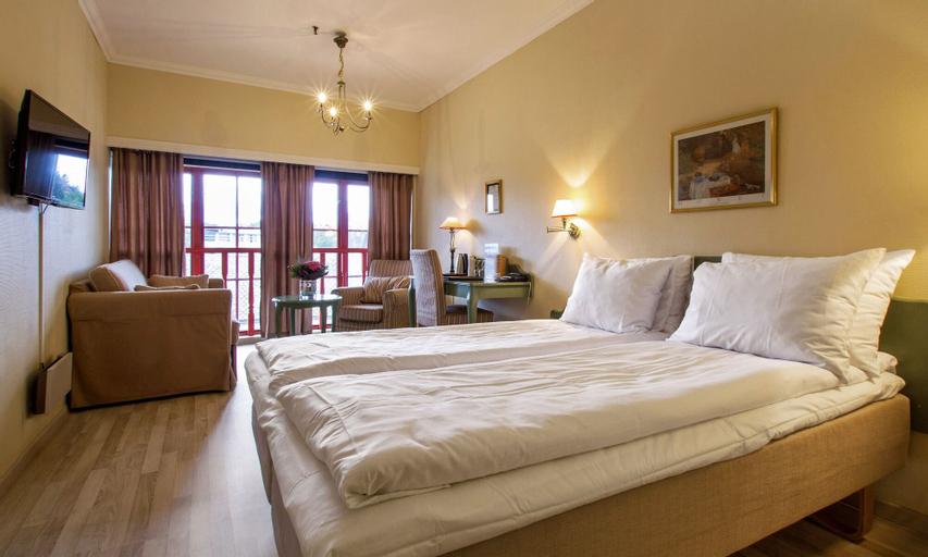 Thon Hotel Baronen, Ålesund
