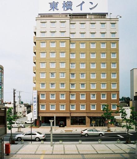 Toyoko Inn Izumo-shi Ekimae, Izumo
