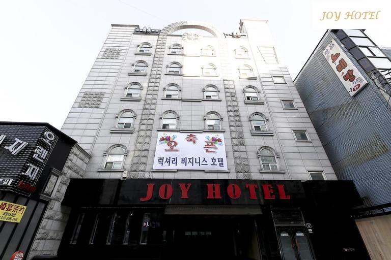 JOY HOTEL, Suwon
