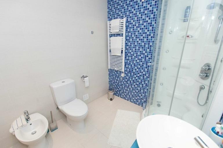 VilamouraSun Aquamar 012, Loulé