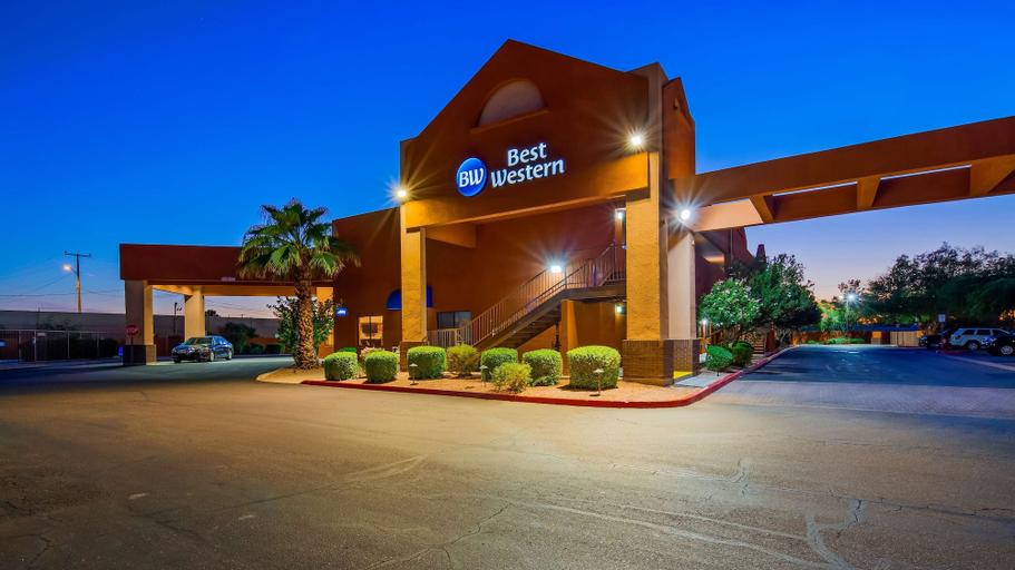 Best Western Inn of Chandler, Maricopa