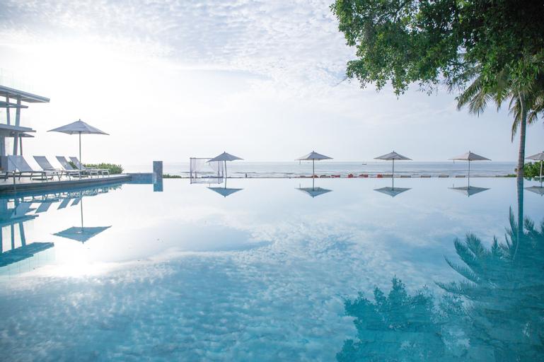 Veranda Resort Hua Hin - Cha Am, MGallery by Sofitel, Cha-Am
