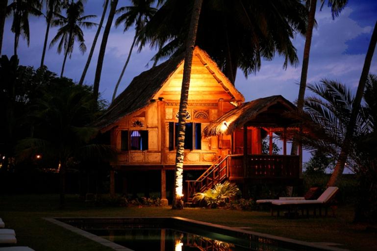 Bon Ton Resort Langkawi, Langkawi
