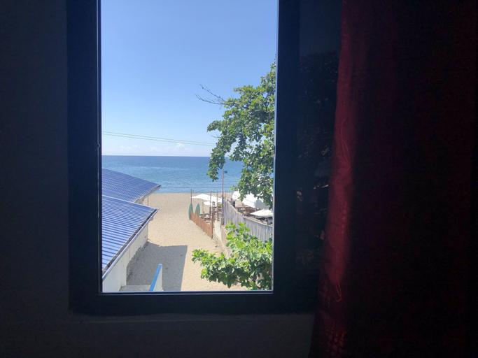North Coast Beach Resort, San Juan