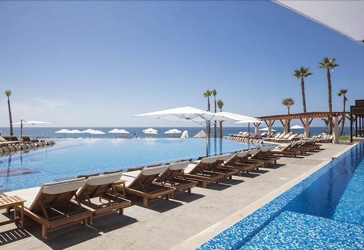Playa Suite Los Cabos, La Paz