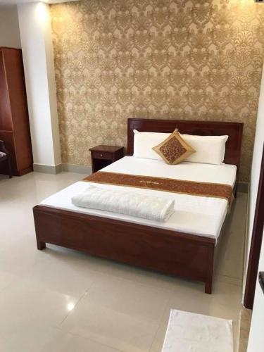 Anh Hong Hotel, Vĩnh Long