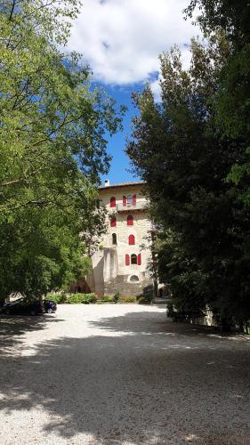 La Berlera - Riva del Garda, Trento