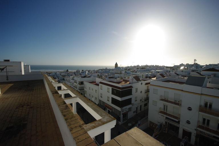 192 Ático Conil, Cádiz