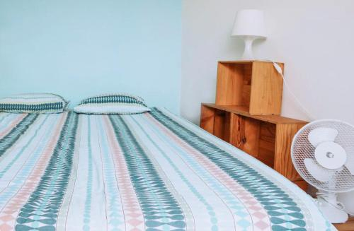 Martim Moniz 4Th Floor, Lisboa