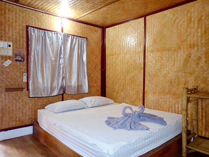 I-Sea Resort, Muang Satun