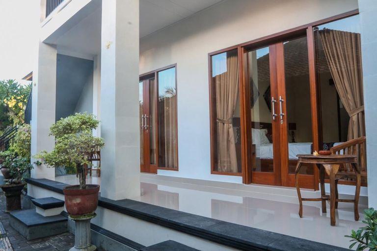 Sekar Waru Homestay, Denpasar