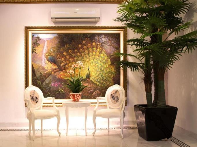 My Home@Bali, Badung