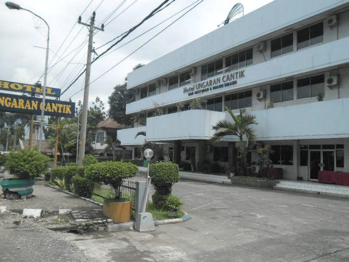 Hotel Ungaran Cantik, Semarang