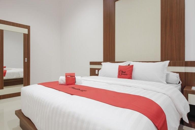 RedDoorz Premium @ Setiabudi Medan, Medan
