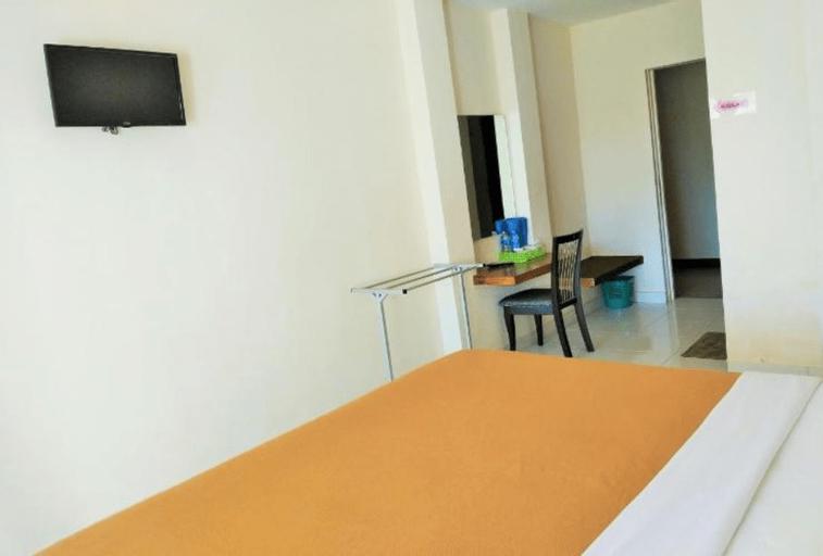 Hotel Minak Jinggo, Banyuwangi
