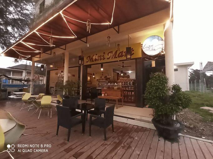 Lagoi Inn Bintan, Bintan