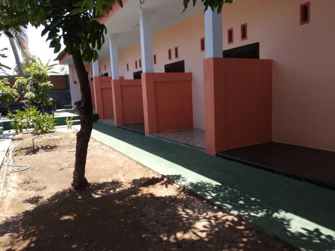 OYO 2603 Homestay Kelapa Gading Inn, Banyuwangi