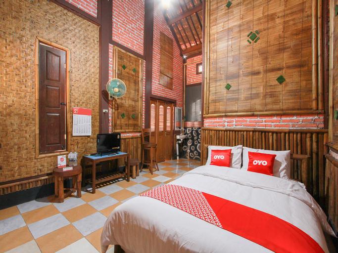 OYO 1725 Banyu Asem Residence, Banyuwangi