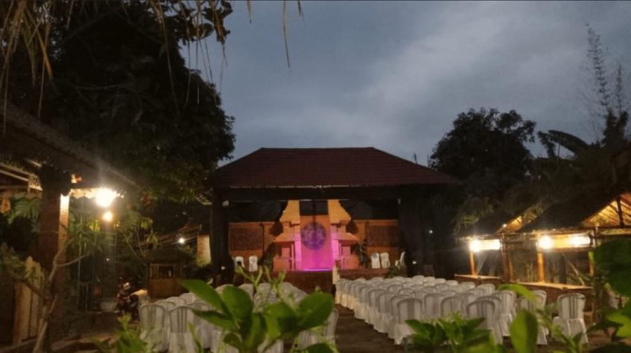 Majapahit Homestay by Bhagaskara, Mojokerto