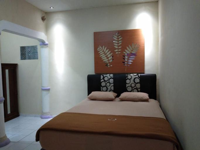 Graha Mukti Homestay, Malang