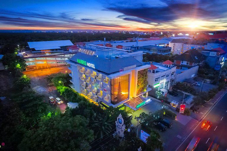 HARRIS Hotel Kuta Galleria, Badung