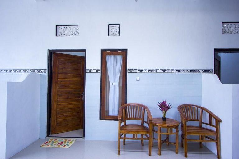 Nusa Penida Homestay, Klungkung