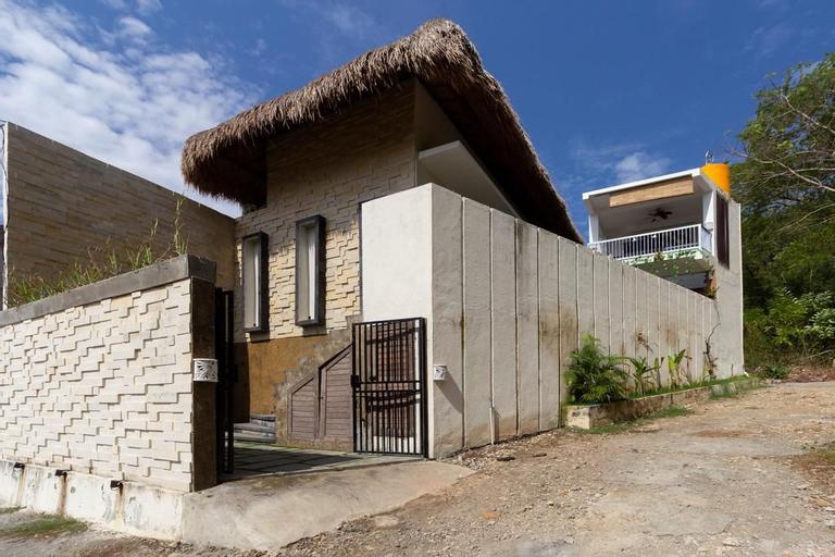 Pachira Lembongan Villas, Klungkung