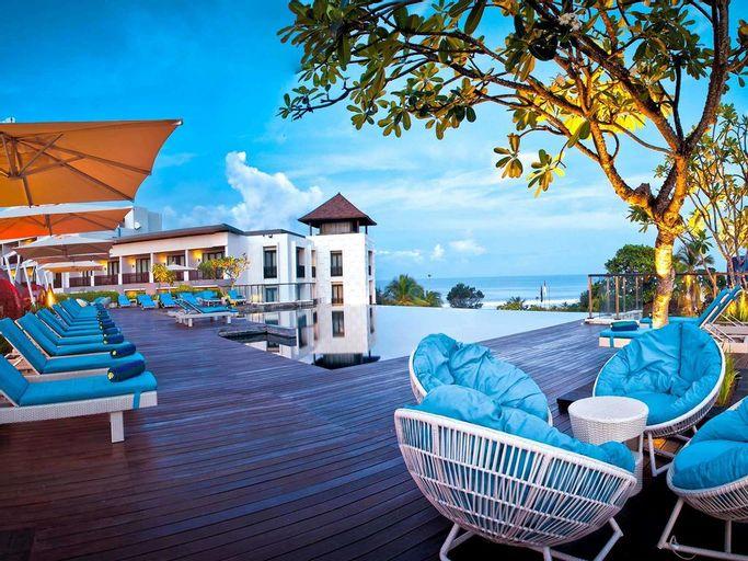 Pullman Bali Legian Beach, Badung
