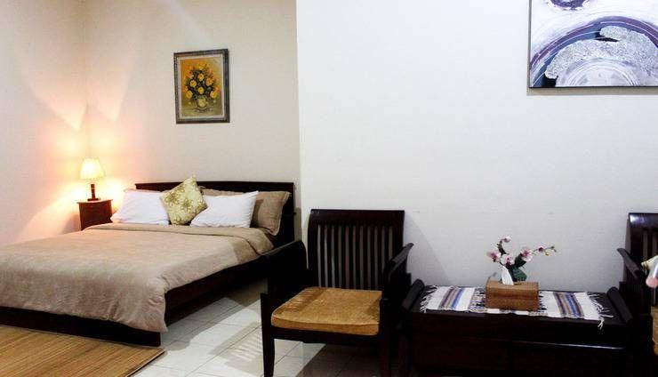 Ratu Elok Syariah Hotel, Banjarbaru