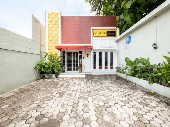 SPOT ON 2419 Rumah Nugraha Hotel Syariah, Yogyakarta