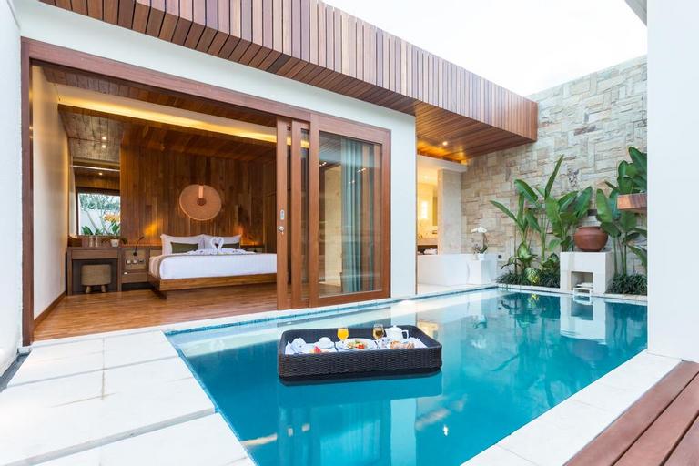 Bali Vilaasee Seminyak, Badung