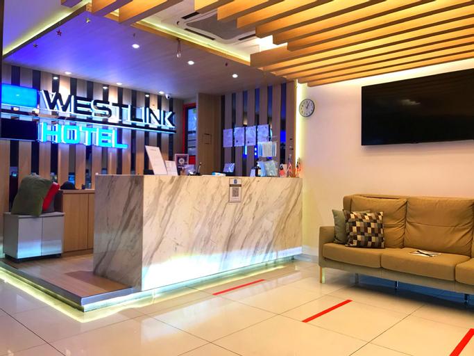 Westlink Hotel Kuala Lumpur Wangsa Maju, Kuala Lumpur