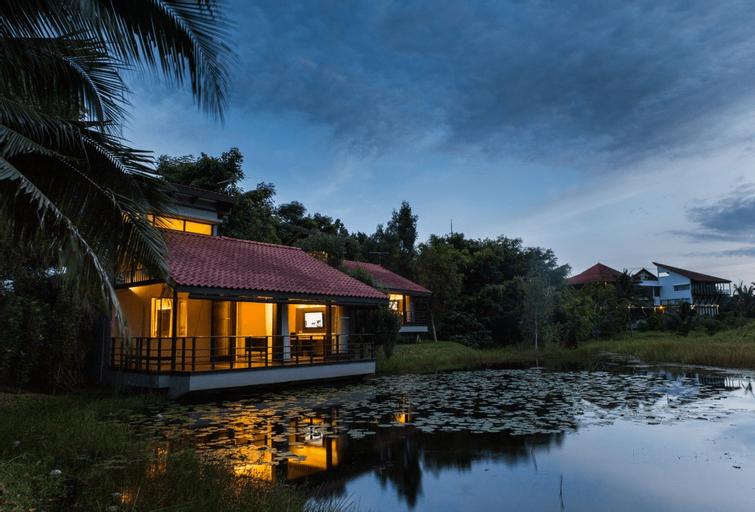 Mangala Resort and Spa, Kuantan
