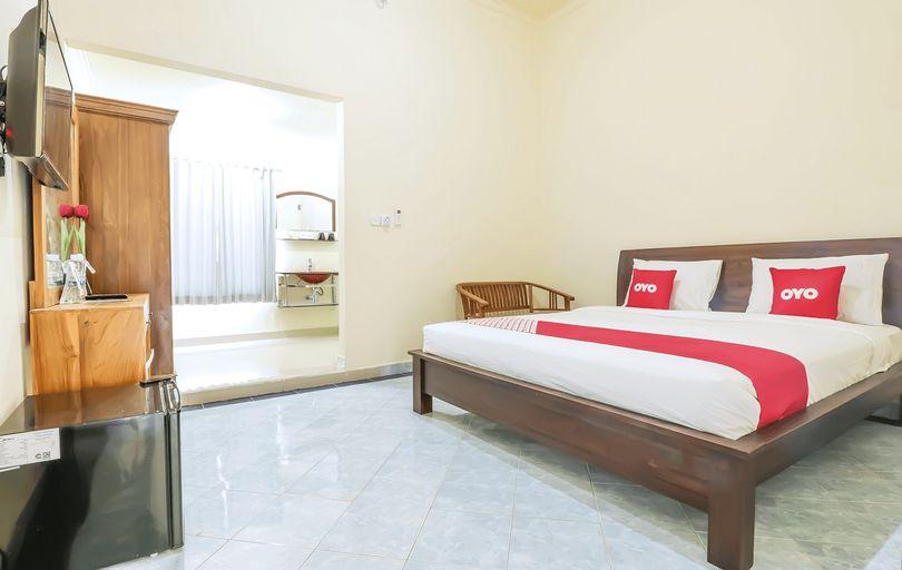 OYO 1684 Marina Suite Apartment Bali, Denpasar