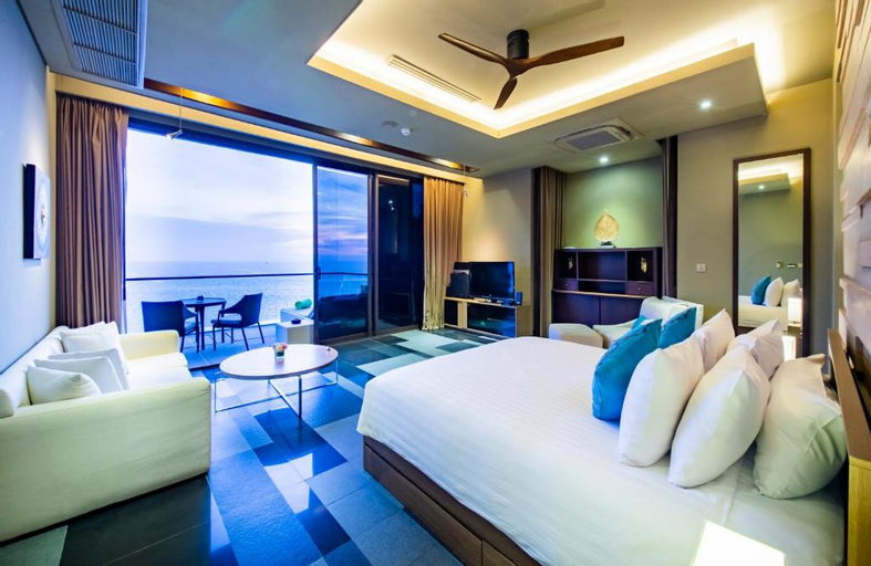 Impiana Private Villas Kata Noi, Pulau Phuket