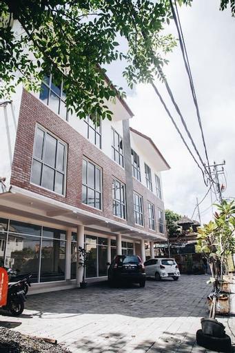 Bali Duta Apartments, Badung