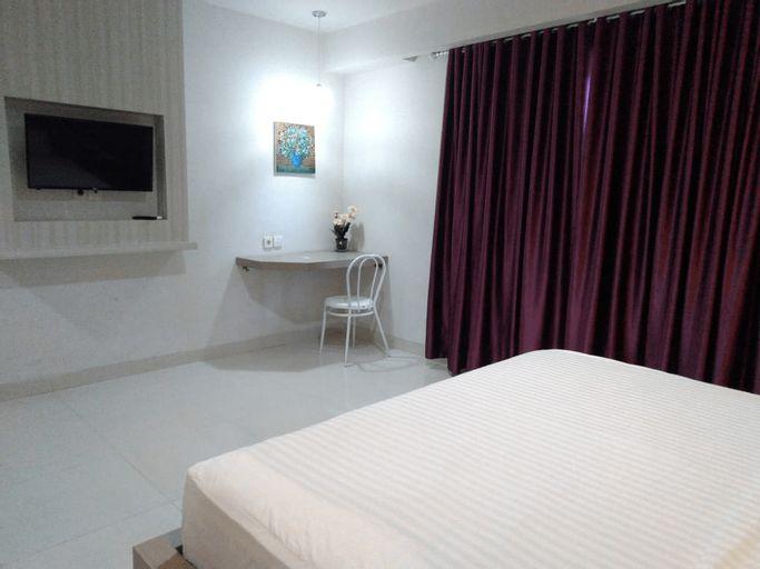 Liras Hotel Syariah Kendari, Kendari