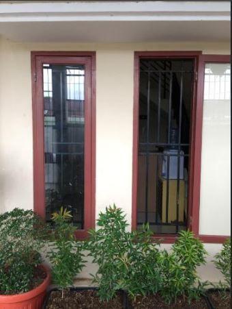 Mawas Guest House, Makassar
