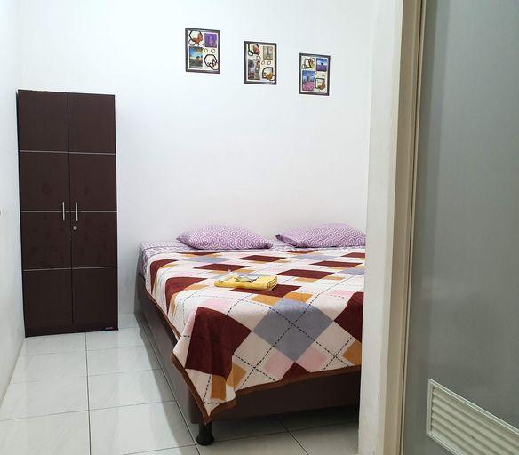 Delta Inn Bogor, Bogor