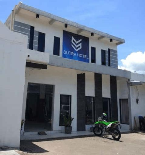 Sutra Hotel, Sumedang