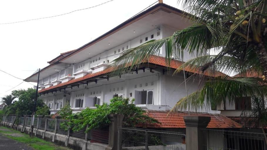 Cozy Residence Wedasari Bali, Denpasar