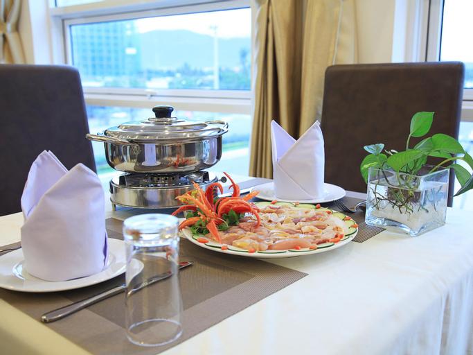 Royal Family Hotel Da Nang, Sơn Trà