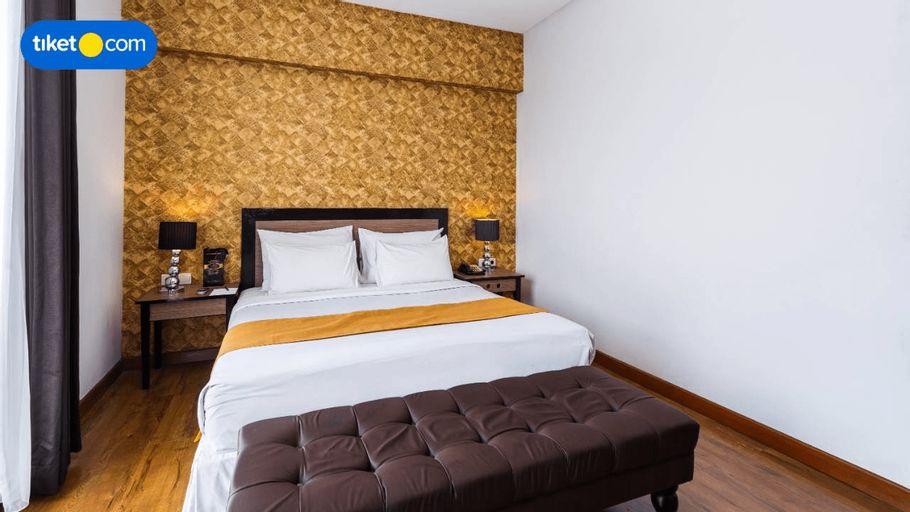 Royal Hotel Bogor, Bogor