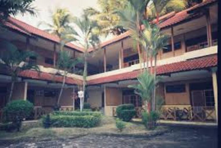 Hotel Putra Pusaka Sukabumi, Sukabumi