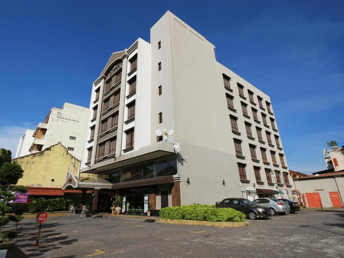 Mimosa Hotel Melaka, Kota Melaka