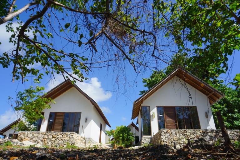 Naya Matahora Island Resort, Wakatobi